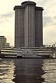 Louisiana - New Orleans - Trade Mart - September 1972.jpg