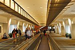 LouisvilleAirportWalkways-May2013 (38035332716).jpg