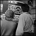 Lourdes, août 1964 (1964) - 53Fi6918.jpg