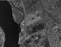Love Canal USGS BW image.png