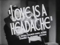 Love Is a Headache (1938 film).png