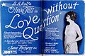 Love Without Question (1920) - 18.jpg