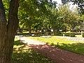 Lovers' park in Yerevan, June 2018 (5).jpg