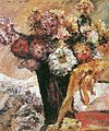 Lovis Corinth Chrysanthemen II 1923.jpg