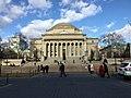 Low Memorial Library - Columbia University.jpg