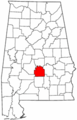 Lowndes County Alabama.png