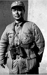 Lt. Gen. Hu Ruoyu.jpg