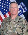 Lt. Gen. Paul J. LaCamera.jpg
