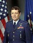 Lt. Gen. Robert T. Herres, USAF.jpg