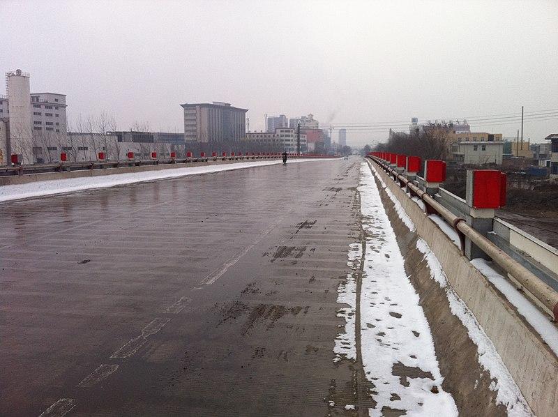 File:Luanxian, Tangshan, Hebei, China - panoramio - Matthew Summerton (4).jpg
