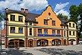 Lubin, Odrodzenia 33-33b - fotopolska.eu (229645).jpg
