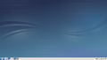 Lubuntu 12.10.png