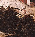Lucas Cranach d. Ä. - The Fountain of Youth (detail) - WGA05714.jpg