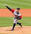 Lucas Sims - Gwinnett Braves.jpg