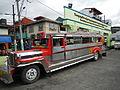 Lucban,Quezonjf9160 05.JPG