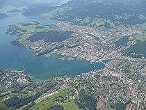 Lucerne 2.jpg