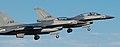 Luchtmachtdagen 2011 Royal Netherlands Air Force (6188283913).jpg