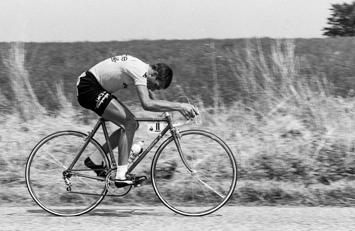 About Tour De France