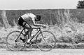 Lucien Van Impe - Tour 1976.jpg