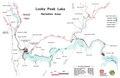 Lucky Peak Lake Recreation Areas.pdf