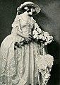 Lucrezia Bori - Feb 1923 Shadowland.jpg