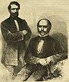 Luczenbacher testvérek Vasárnapi Ujság 1861. 8. évf. 44. sz.jpg