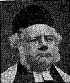 Ludvig lewysohn.JPG