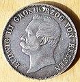 Ludwig III thaler.JPG