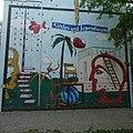 Ludwigshafen, Germany - panoramio (10).jpg