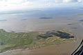 Luftaufnahmen Nordseekueste 2012-05-by-RaBoe-251.jpg