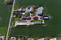 Luftaufnahmen Nordseekueste 2012-05-by-RaBoe-285.jpg