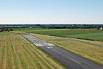 Luftaufnahmen Nordseekueste 2012 05 D50 by-RaBoe 159.jpg