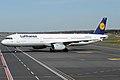 Lufthansa, D-AIDE, Airbus A321-231 (16455242881).jpg