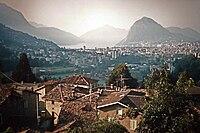 Lugano 1975.jpg