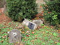 Luková (Manětín), hřbitov II.jpg