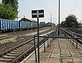 Lukow-Lapiguz-end-of-platform-180901.jpg