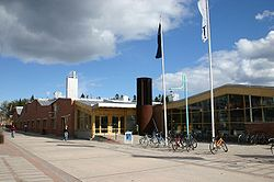 Lulea University of Technology - B-building.jpg