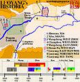 Luoyangs historiska karta.jpg