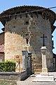 Luppé-Violles - Eglise Saint-Barthélemy de Violles.jpg