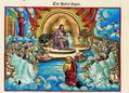Luther1534 openbaring serafijnen.png