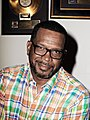 Luther Campbell by David Cabrera.jpg