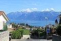 Lutry - panoramio (17).jpg