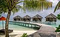 Lux* Maldives (16658748346).jpg