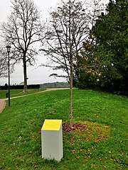 Luxembourg, Arbre du prince Charles de Luxembourg (103).jpg