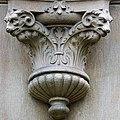 Luxembourg, Caisse d'épargne, ornament (108).jpg