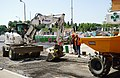 Luxembourg, chantier rue des Glacis (10).jpg