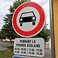 Luxembourg road signs C,3a and model 4.jpg