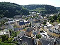 Luxemburg en Brussel 2009 (3878451407).jpg