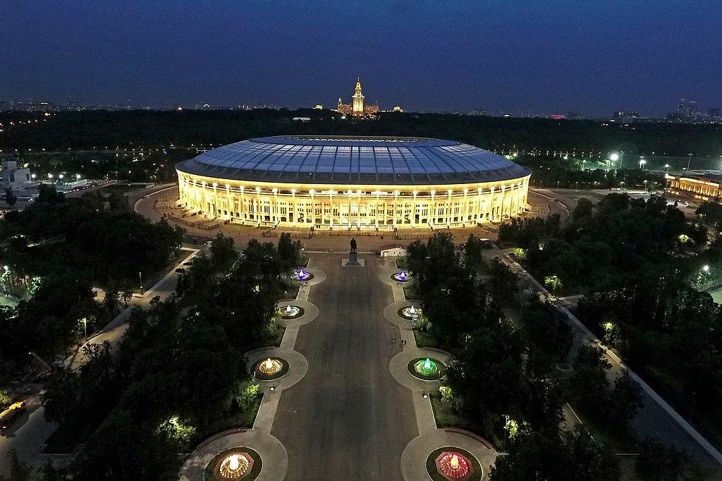 Luzhniki Stadium1.jpg
