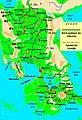Luzon Rückzugslinien.jpg